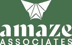 Amaze Associates